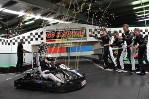Photo From Slideways - Go Karting Gold Coast Facebook Page