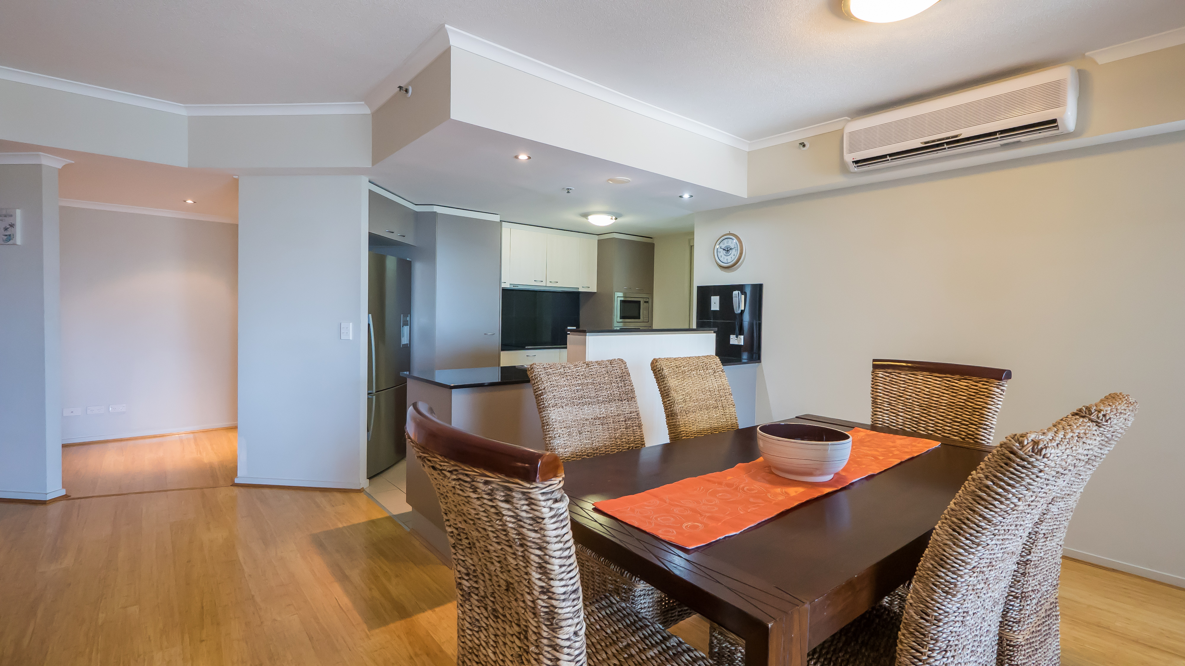 Luxury Apartments Gold Coast